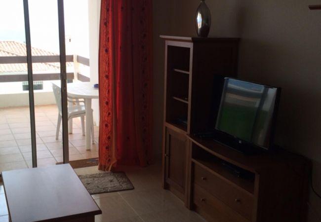 Ferienwohnung in Manilva - Réf: 2056