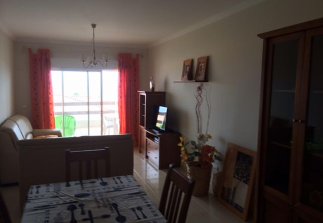 Appartement in Manilva - Réf: 2056
