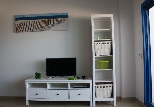 Apartment in Manilva - Réf: 2099