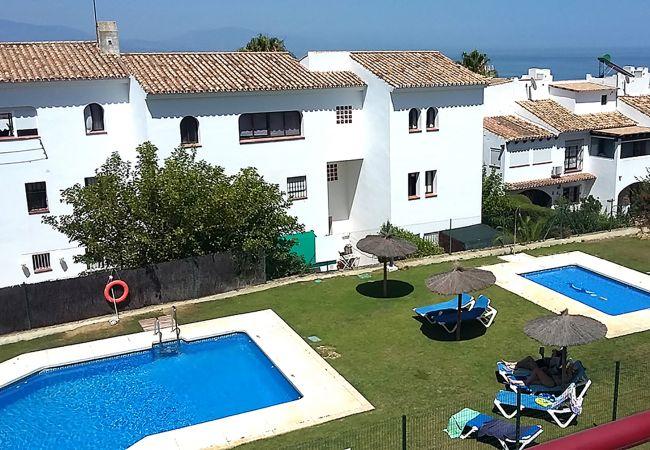 Apartment in Manilva - Réf: 2235
