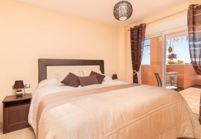 Apartamento en Casares - Réf: 2242