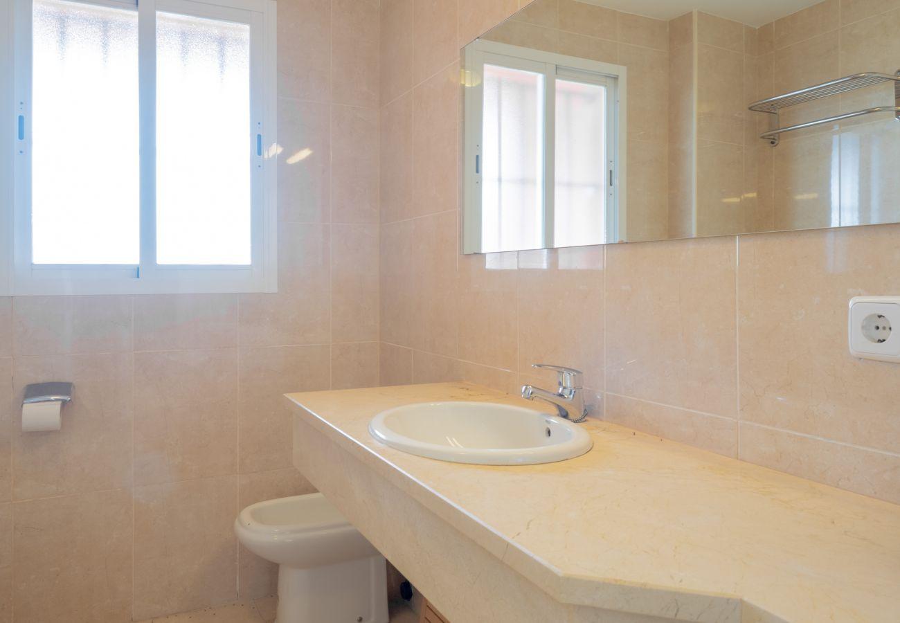 Appartement à Manilva - Manilva Garden 2111