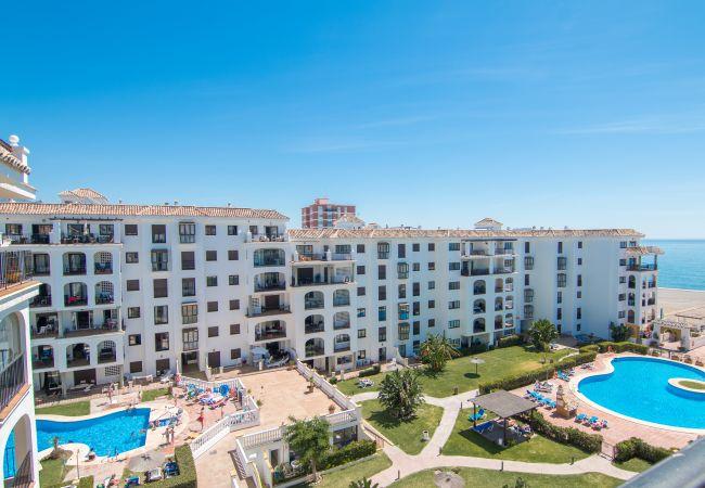 Appartement à Manilva - Réf: 2066