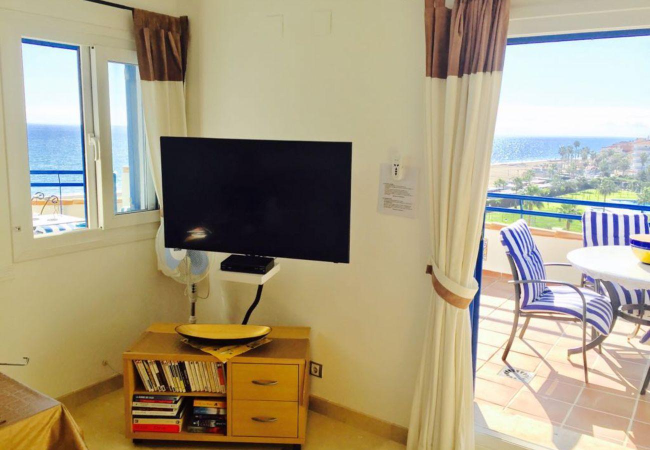 Appartement à Manilva - La Noria IV 2021