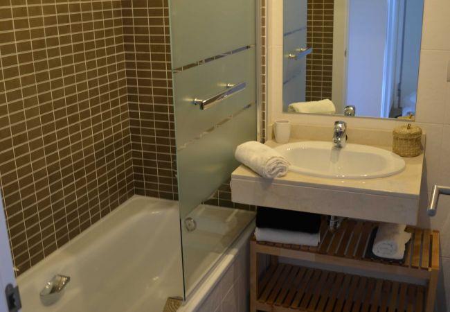 Appartement à La Alcaidesa - Réf: 2100