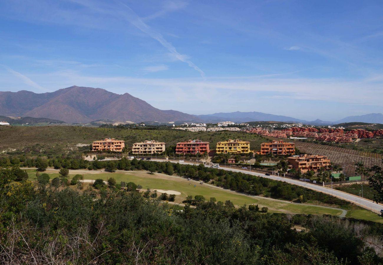 Appartement à Casares - Viñas del Golf 2143