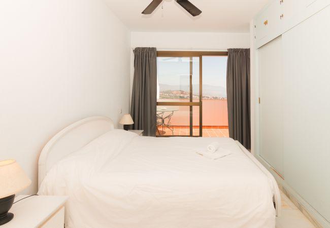 Appartement à Manilva - Réf: 2162