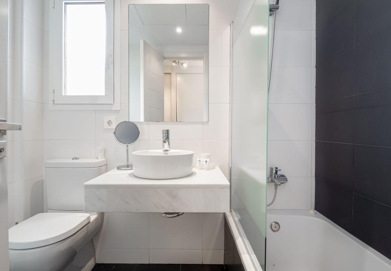 Appartement à Estepona - Valle Romano 2051