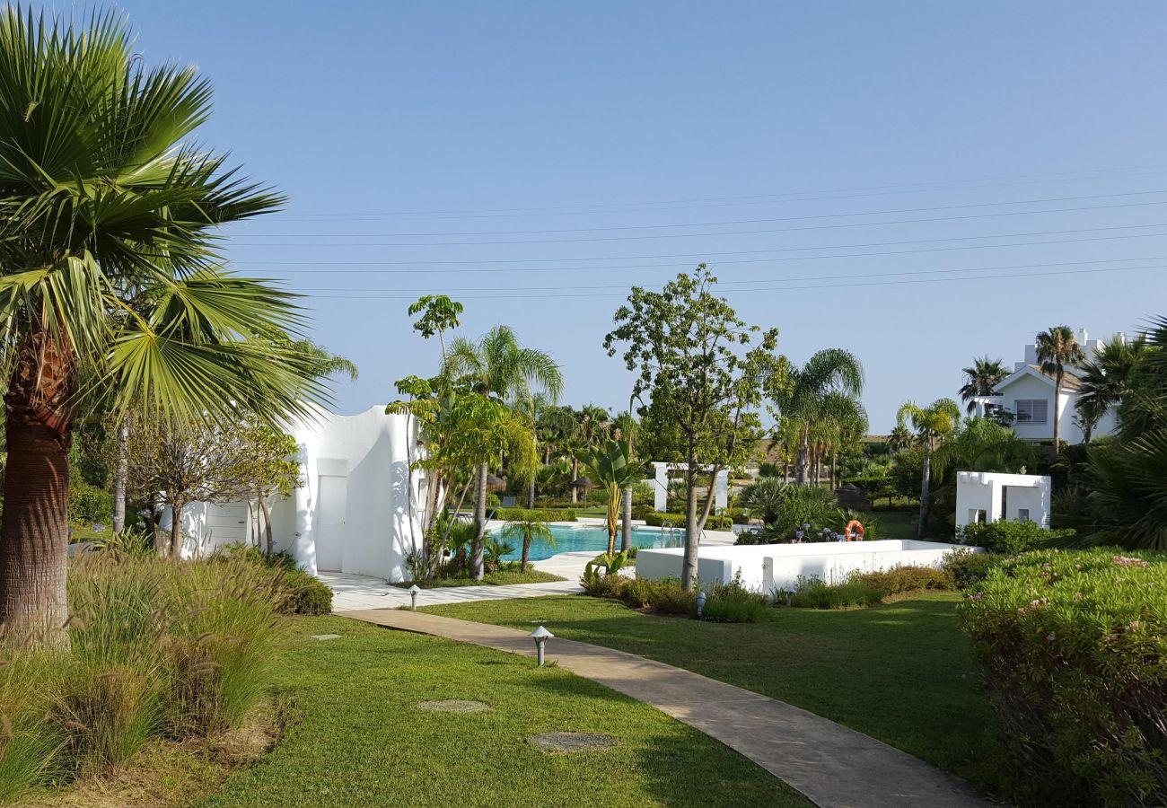 Appartement à Estepona - Alcazaba Lagoon 2170