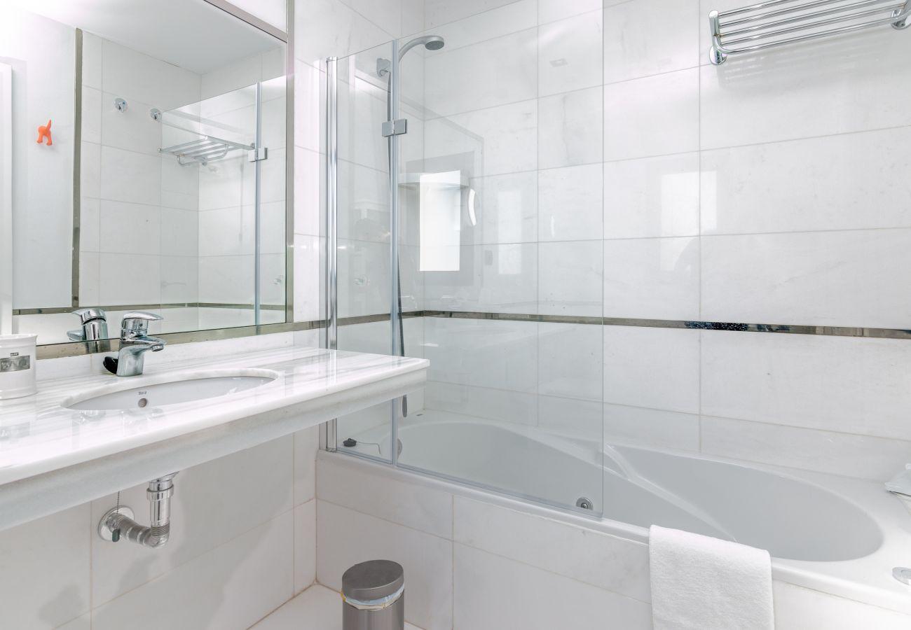 Appartement à Casares - Augusta 2186