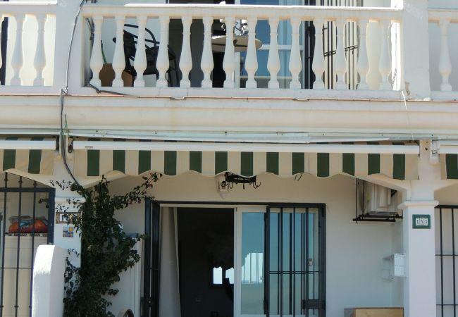 Maison à Manilva - Réf: 2203