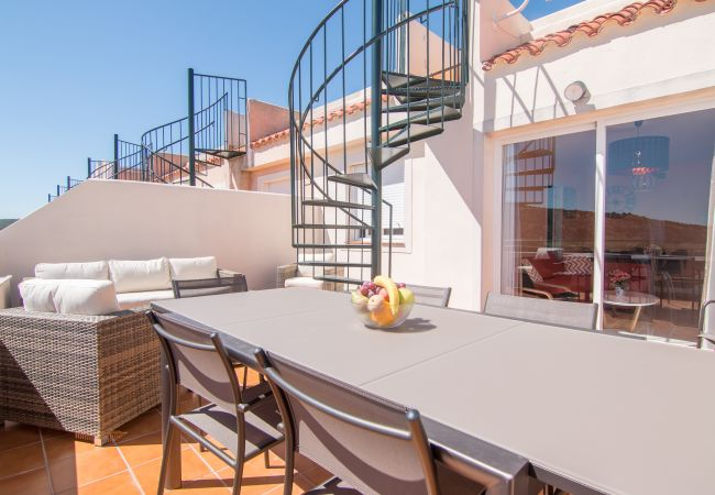Appartement à Casares - Réf: 2206
