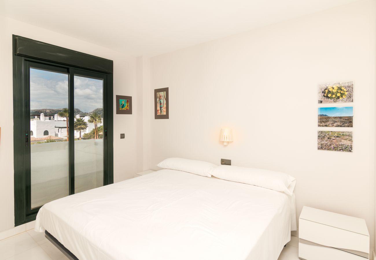 Appartement à Casares - Augusta 2207