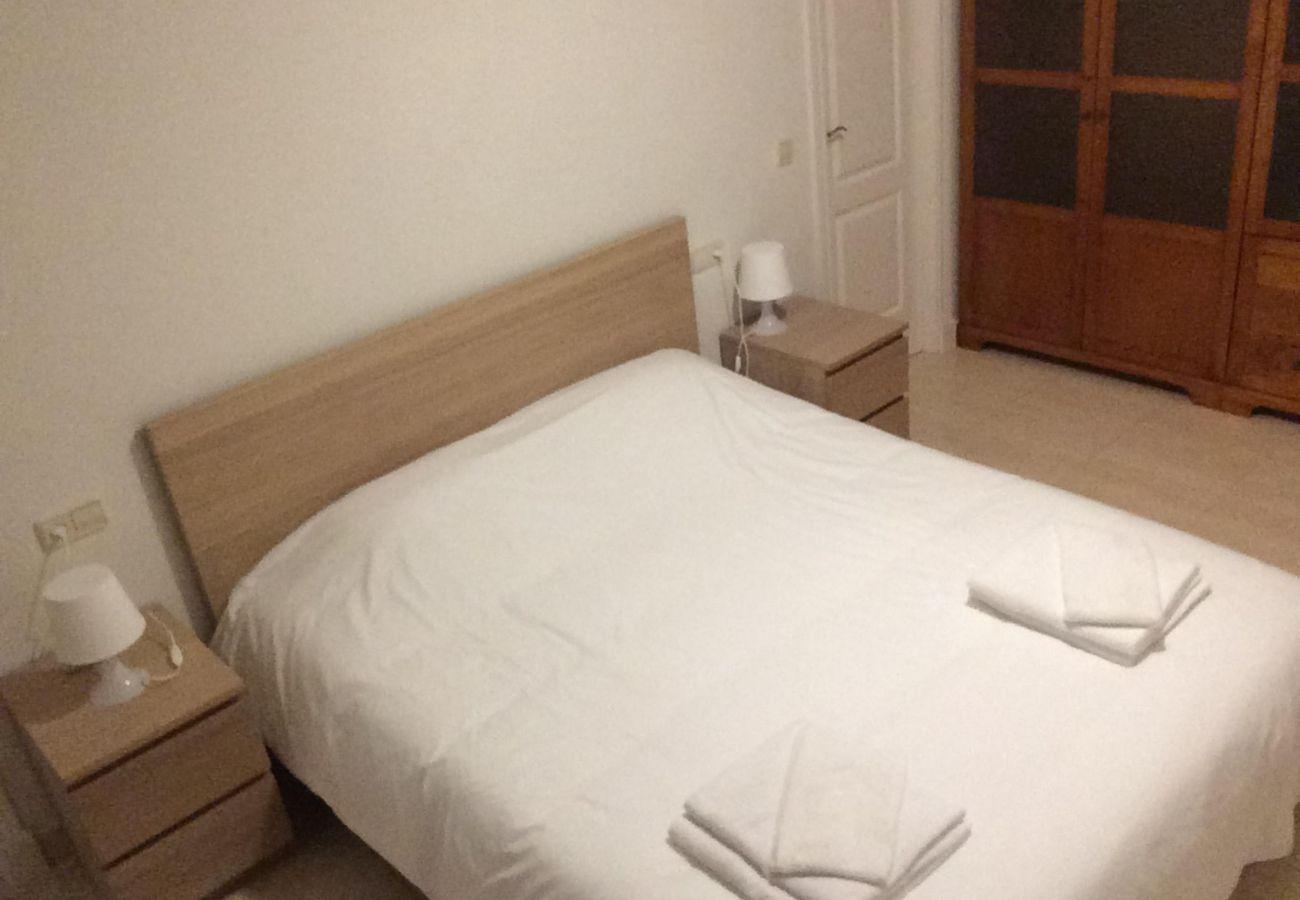 Appartement à Manilva - Duquesa Regent 2208