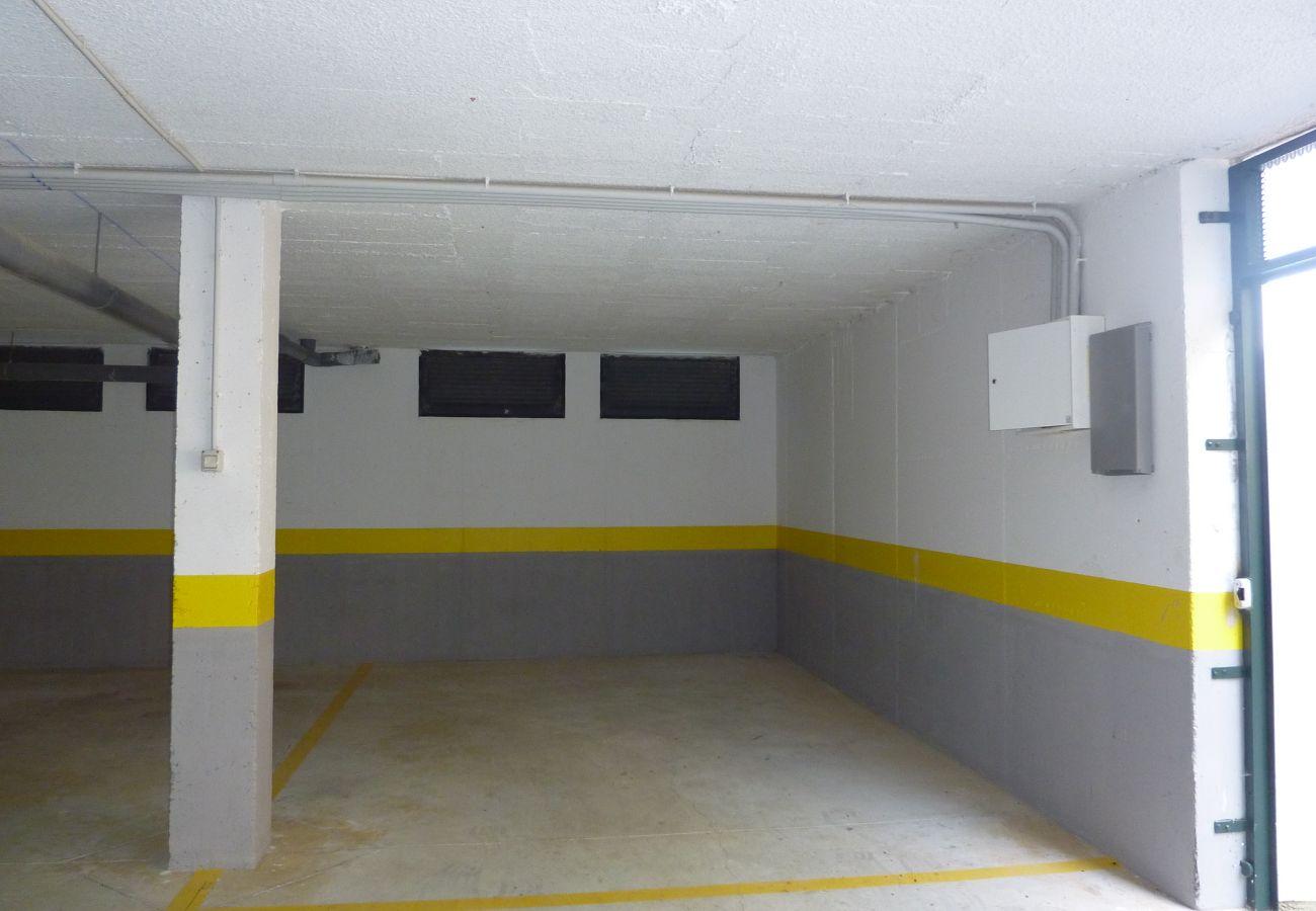 Appartement à Casares - Augusta 2215