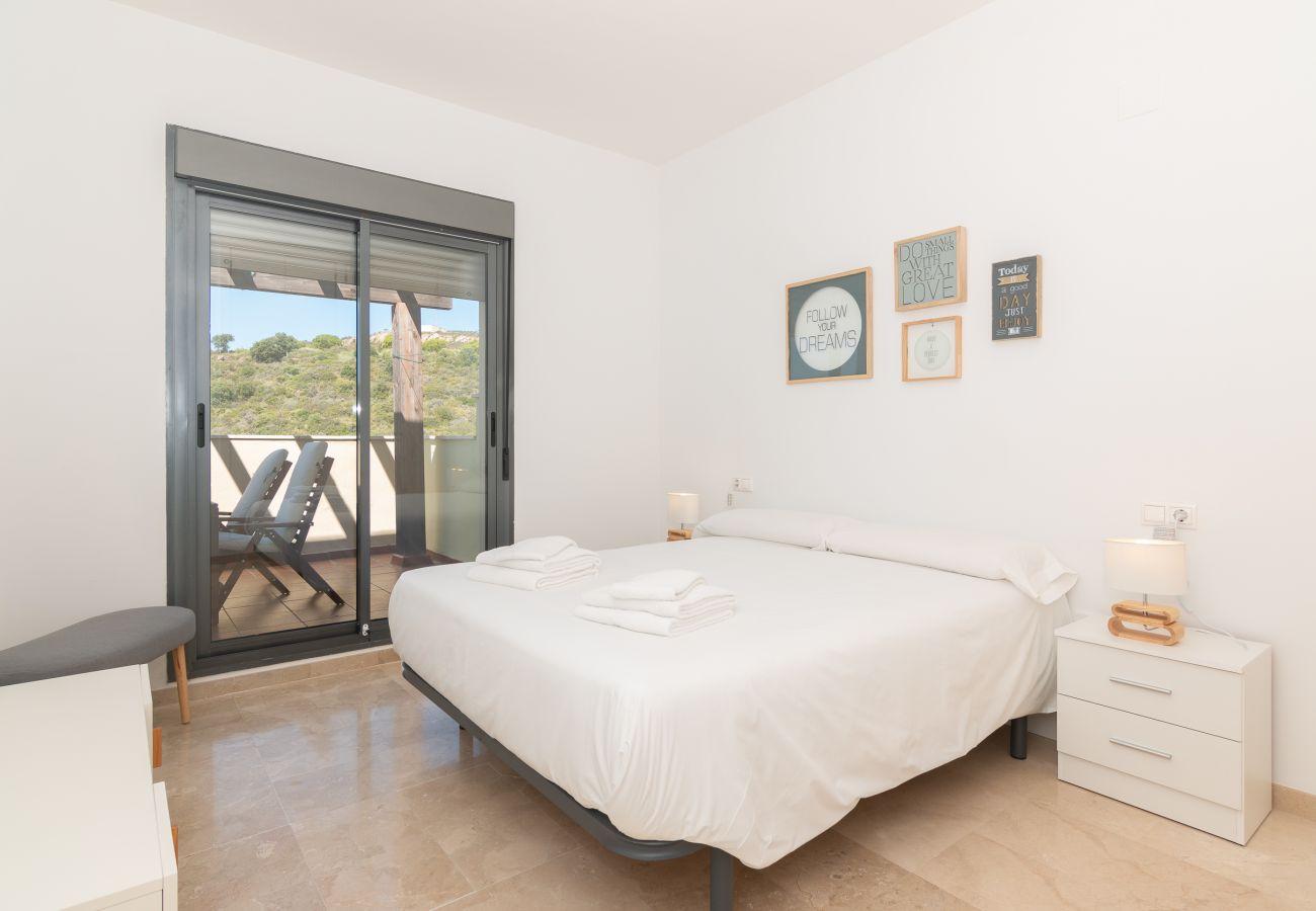 Appartement à Manilva - Rock Bay I 2244
