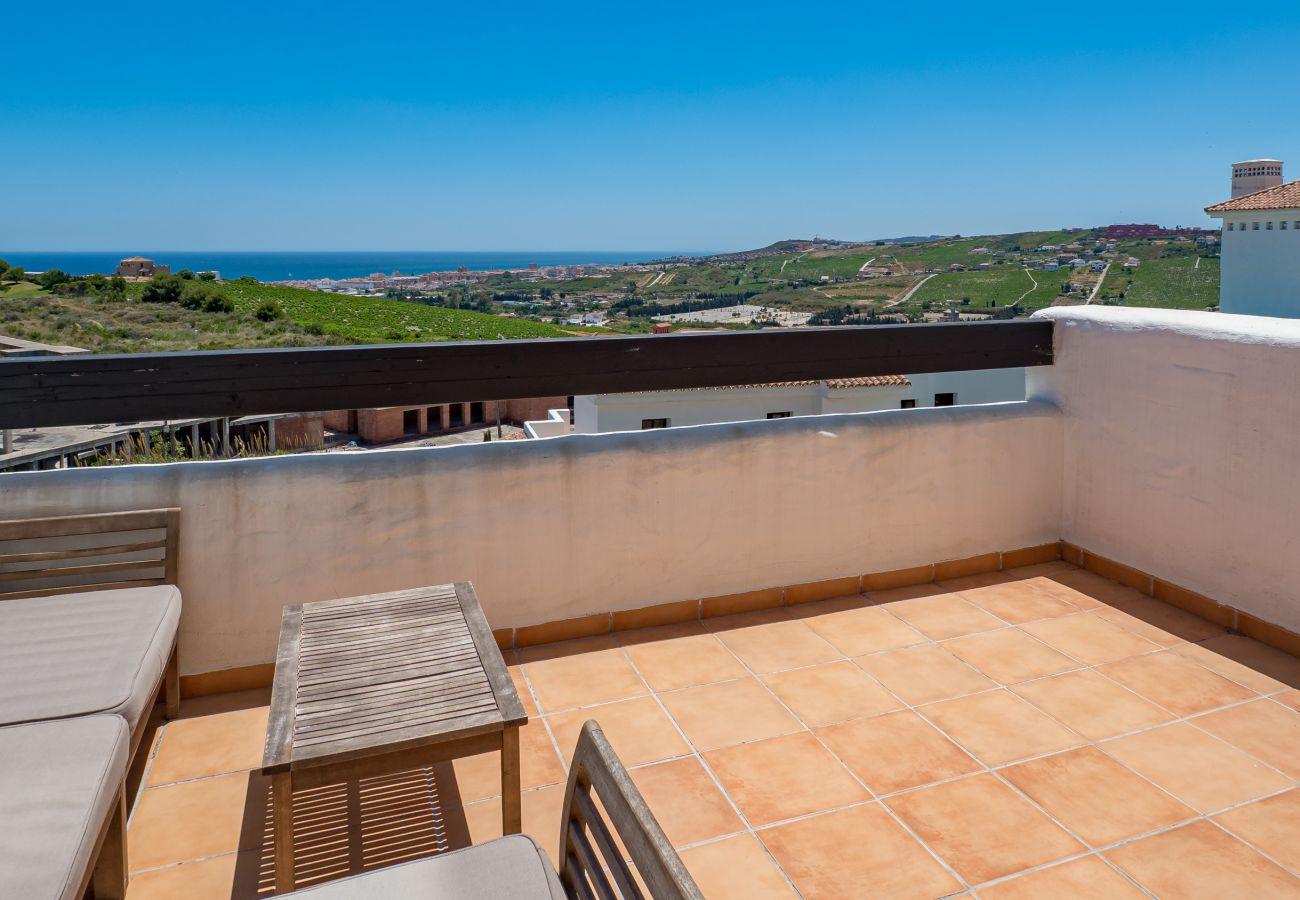 Appartement à Casares - Mirabella 2246