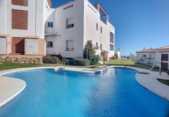 Appartement à La Alcaidesa - Réf: 2251