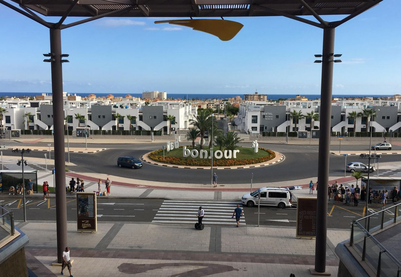 Appartement à Torre de la Horadada - 3022 Playa Elisa 3022