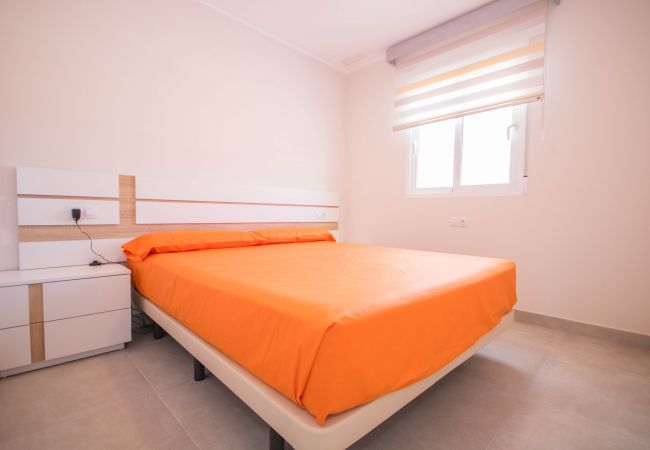 Appartement à Orihuela Costa - REF 3049
