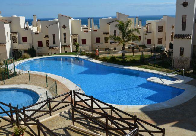 Appartement à Casares - Vista Bahía 2276