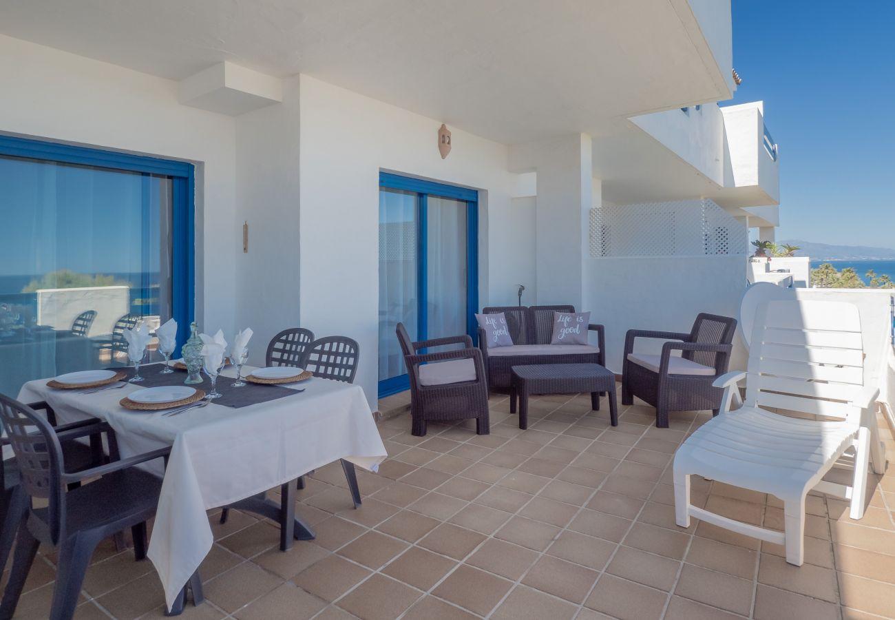 Appartement à Manilva - Duquesa Suites 2284
