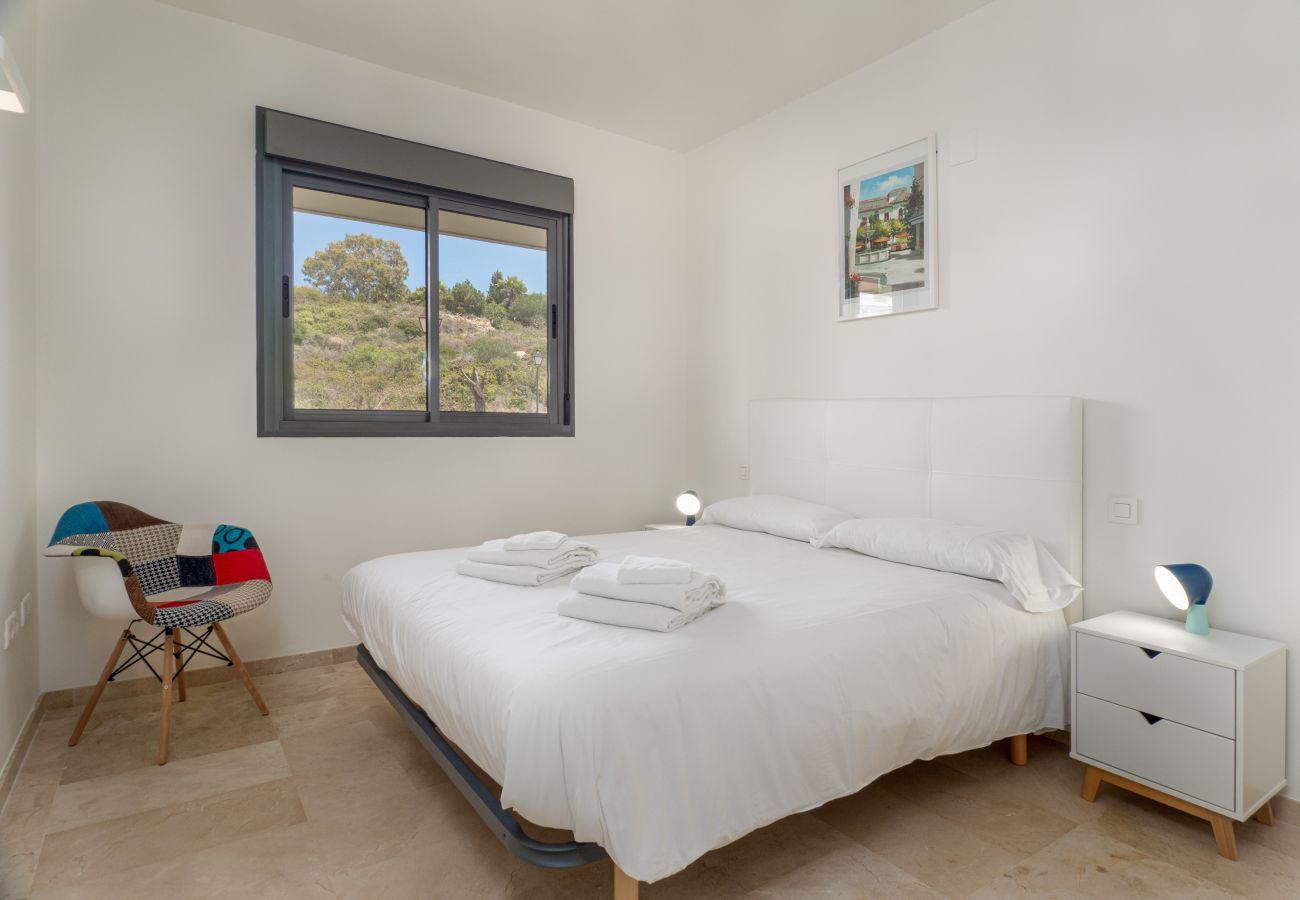 Appartement à Manilva - Rock Bay I 2285