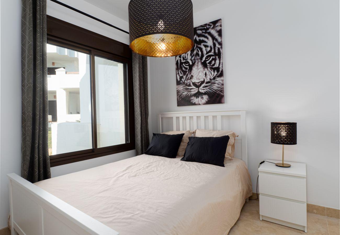 Villa à San Roque - Marina Alcaidesa 2305